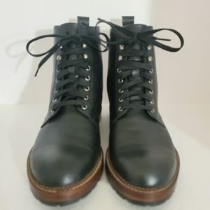 Dr. Scholl's Burke Boots.
